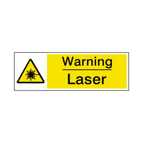 laser label safety labelcouk