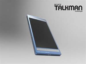 talkman ios