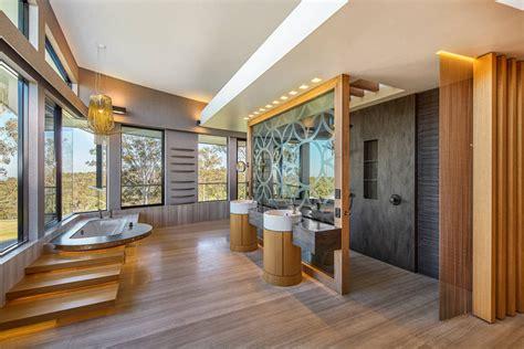 Amazing Bathrooms Designs Everybody's Desires