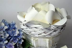 Idee Per Coni Portariso Matrimoni Weddingday Httpwww