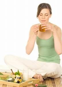 Можно ли похудеть от мочегонных препаратов