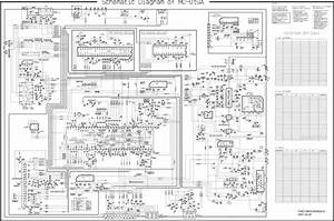 Lg Tv Diagram Pdf  U2013 Periodic  U0026 Diagrams Science