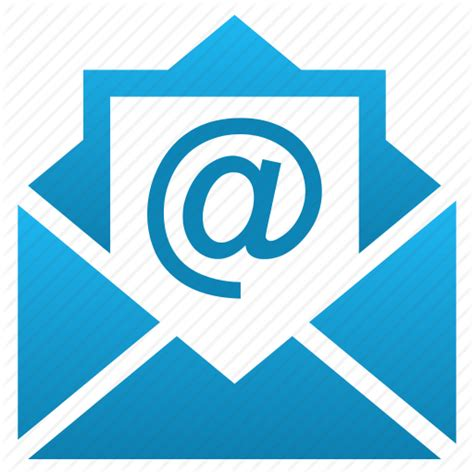 email envelope icon png email envelope mail message news open document send