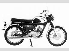 1963 Bmw R69s - wallpaperscraft  Puch Twingle Wiring Diagram on puch twingle engine, puch 175 parts, puch 250cc twingle, puch 175 twingle, sears 250 twingle, puch cars,