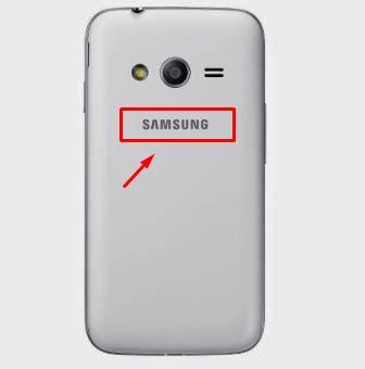 Cek Harga Hp Merk Samsung 10 cara cek hp samsung asli palsu paling akurat 2019