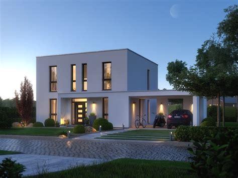 1 Platz Kategorie Premium Haus Concept 160 S Ein Steinhaus