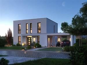 Ein Stein Haus Forum : 1 platz kategorie premium haus concept 16 0 s ein steinhaus ~ Lizthompson.info Haus und Dekorationen