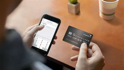 uber launches loyalty program for capital one customers