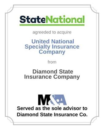 State National Insurance Co Inc Has Agreed To Acquire. I Need To Lose Weight Without Exercise. Forensics Science Colleges Nc Life Insurance. Buying Personal Health Insurance. Ecotoxicology Graduate Programs. Semi Truck Accident Attorneys. Self Storage National City Nyc Home Insurance. Recruiting Services International. Best Online Lpn To Rn Programs