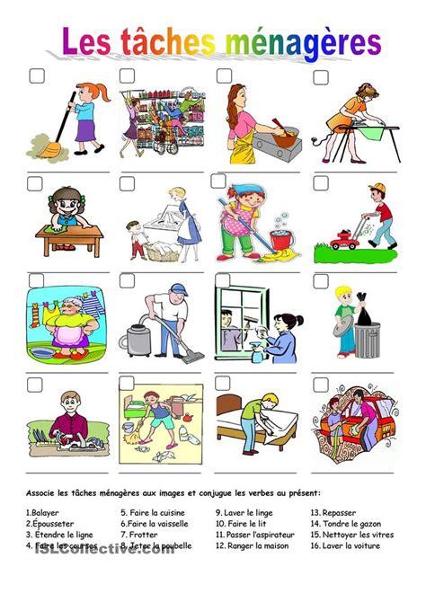 les 25 meilleures idées de la catégorie tâches ménagères