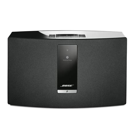 Bose Best Price Bose Products For The Best Price In Malaysia