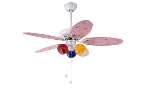 ventilateur de plafond pour chambre photos de conception