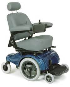 power chairs stairlifts liverpool
