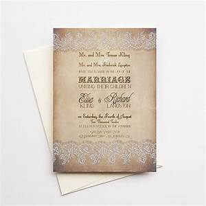 Dallas wedding invitations for Laser cut wedding invitations in dallas