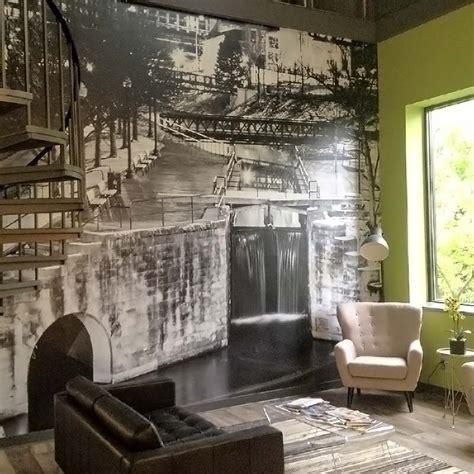 Custom Wallpaper Custom Wall Murals Megaprint