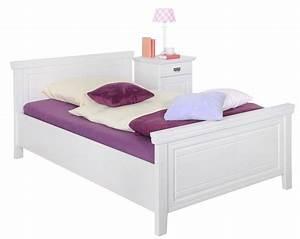 Bett 90x200 Weiß Massiv : wohnzimmer lila ideen ~ Bigdaddyawards.com Haus und Dekorationen