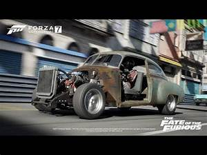 Forza Motorsport 7 Pc Download : forza motorsport 7 download pc full version game youtube ~ Jslefanu.com Haus und Dekorationen
