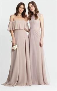 nordstrom wedding guest dresses lhuillier bridesmaid dresses for 2017 dress for the wedding