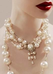 pearl photography | Parasol Dreams