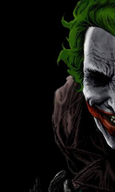Joker Animated Hd Wallpaper - joker iphone wallpaper wallpapers joker