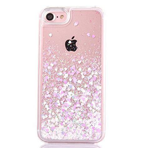 Disney iPhone 7 Case Cover: Amazon.com