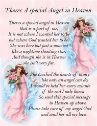 Best Heaven Quote Ideas And Images On Bing Find What Youll Love