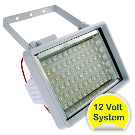 projecteur int 233 rieur ext 233 rieur basse consomation 224 66 led