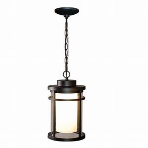plug in outdoor hanging lights outdoor ceiling With outdoor plug in porch light
