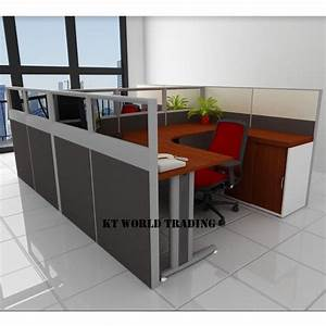 Flip Chart Board With Stand Office Partition Workstation Office Furniture Malaysia