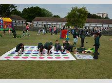 WOW Event Leagrave Primary School, Strangers Way, Luton