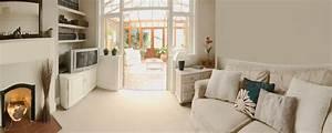 decoration maison faconnez la a votre image le blog With la decoration des maison