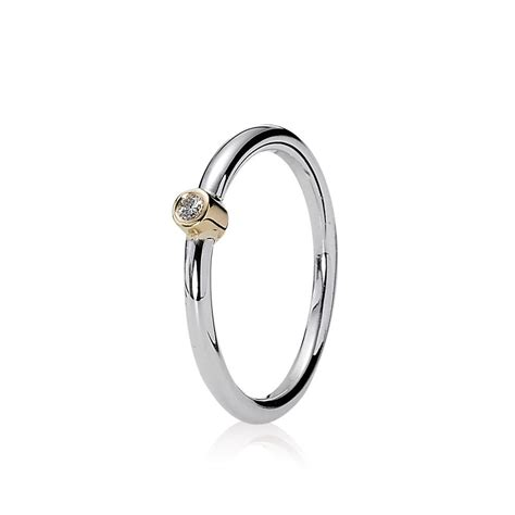 diamond ring pandora estore jewellery i like in 2019