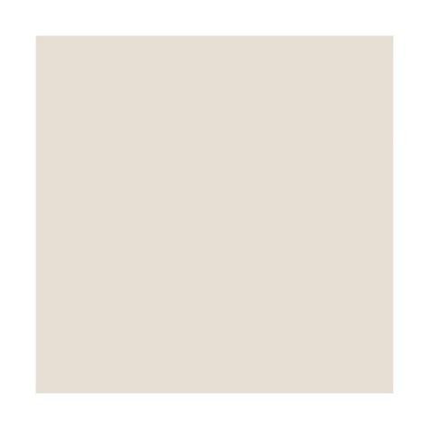 dulux cuisine et salle de bains galet satin 2l pas cher en ligne