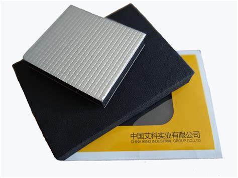foam rubber insulation sheetsnbr pvc rubber foam