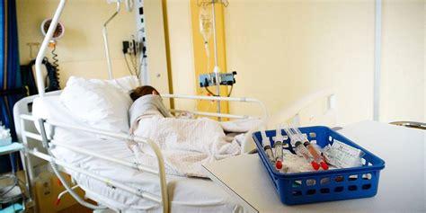 hospitalisation chambre individuelle chambre individuelle à l hôpital les prix flambent infographie dh be