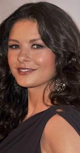 Catherine Zeta-Jones - IMDb