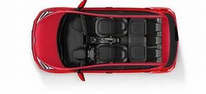 Hyundai I10 Coffre : hyundai i10 petite citadine 5 portes ~ Medecine-chirurgie-esthetiques.com Avis de Voitures