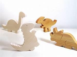 Dco Dinosaure Des Monstres Gentils Chez Les Kids Joli