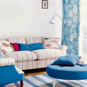 22 wunderschone ideen fur dekorative vorhange zu hause With balkon teppich mit ausgefallene tapeten für zu hause