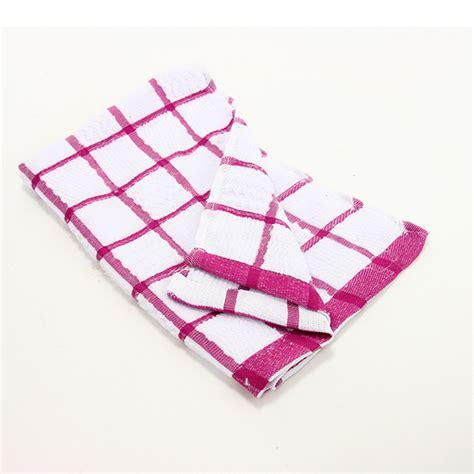 crochet pour torchon cuisine crochet à ventouse pour gant de toilette ou torchon de cuisine maison futée