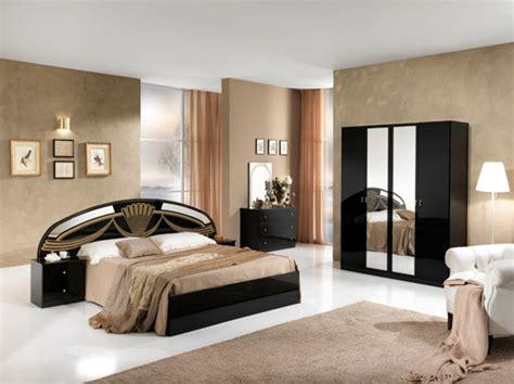chambres coucher but chambre à coucher nouvelle décoration pour la renouveler