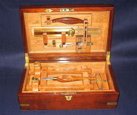 pin  ryan meese  toys  tools woodworking hand
