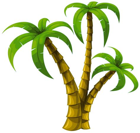 clipart cuisine stickers palmier pas cher
