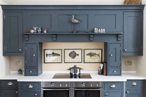 Kitchen Mantle Images by 22 Best Kitchen Trends 2016 Images On Kitchens