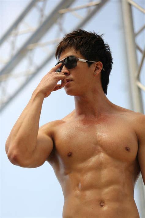 Asian Muscle Teens Teens Big Teenage Dicks