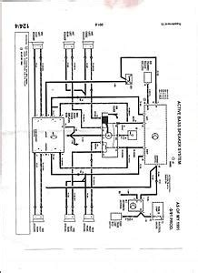 Need Help Wiring Diagram For Radio Mbworld