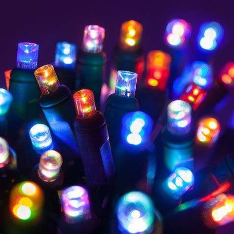 wide angle mm led lights  mm multi color color