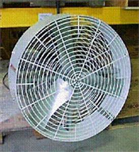 bindl sales service barn ventilation systems norbco With barn ventilation fans