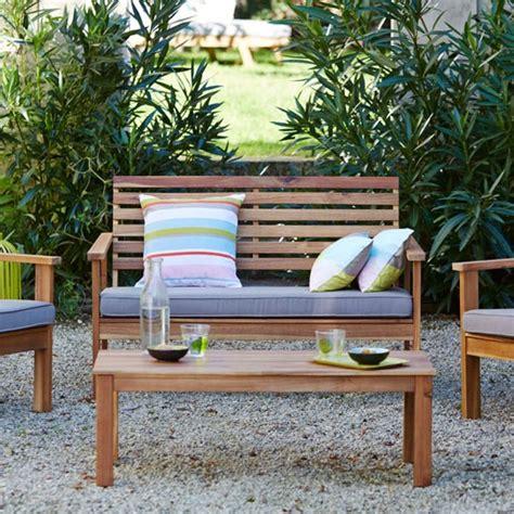 meubles de cuisine discount le mobilier de jardin salle à manger salon de jardin chauffage de terrasse mobilier canape