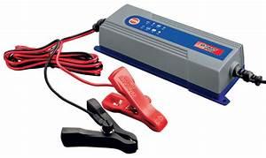 Charger Batterie Voiture : la batterie et son entretien ~ Medecine-chirurgie-esthetiques.com Avis de Voitures